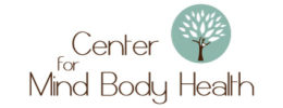 Center for Mind Body Health