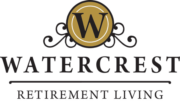 Watercrest Retierment Living