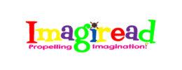 Imagiread