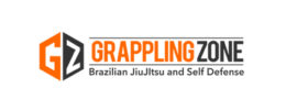 Grappling Zone