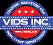 Vids Inc