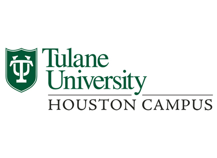 Tulane University Houston