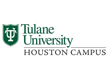 Tulane University Houston