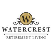 Watercrest Assisted Living