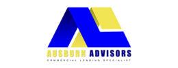 Ausburn Advisors