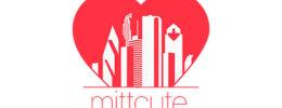 mittcute.com