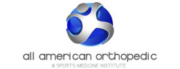 all american orthopedic