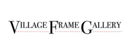 Village Frame Gallery