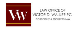 Law Offices of Victor Walker