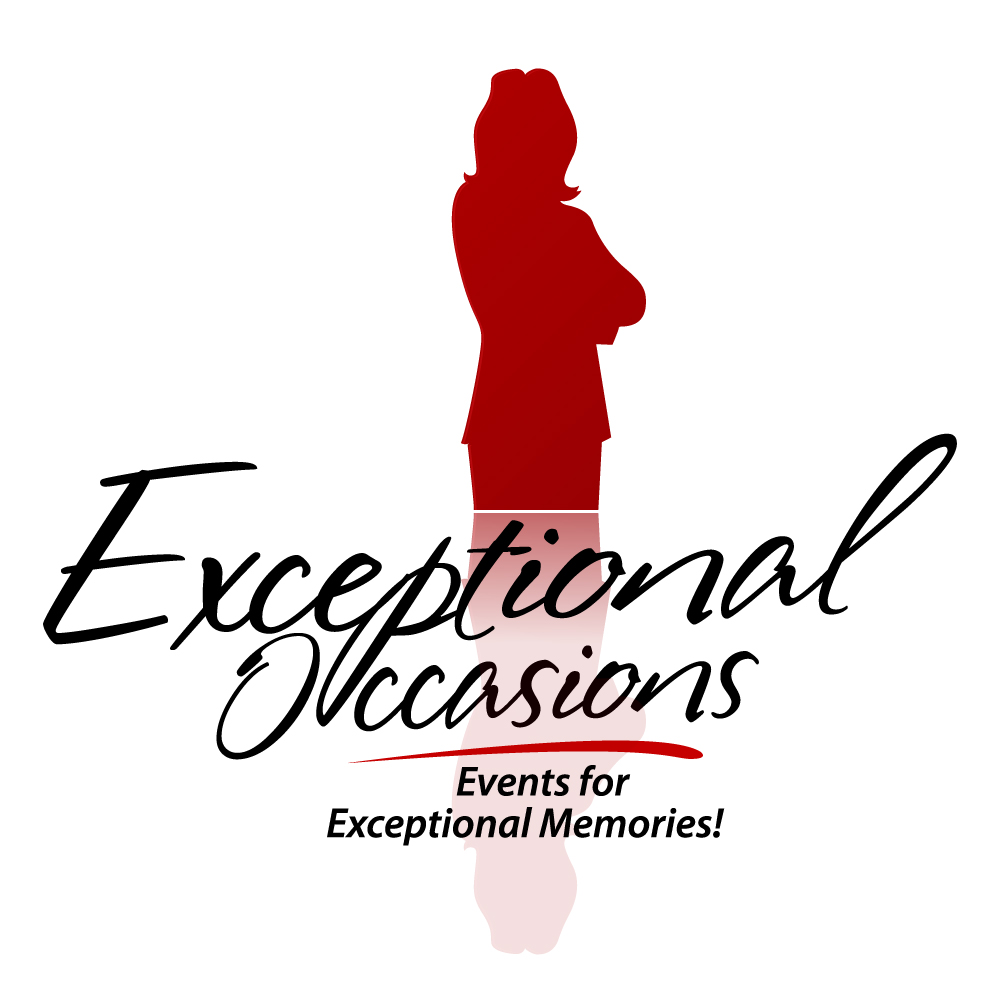 Exceptional Occasions